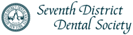 Seventh District Dental Society of New York State