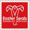 Easter Seals (Western New York Region)