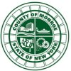 Monroe County Department of Public Health
