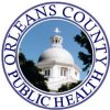 Orleans County Department of Public Health