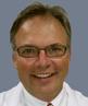 Michael R. Jordan MD