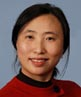 Eun H. Lee MD