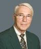 Peter E. Mulbury MD