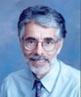 William M. Maniscalco MD