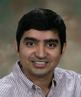 Vijay Aluri MD