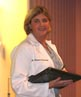 Roxanne A. Lowenguth DDS