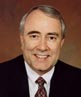 Edward C. Tanner MD