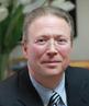 Stephen M. Evangelisti MD