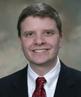 Jonathan W. Bress MD