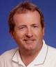 Michael J. Holmes MD, PhD