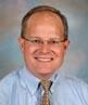 Robert J. Swantz MD