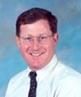 Timothy P. Stevens MD