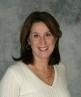 Monica J. Henoch MD