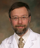 Peter W. Bushunow MD