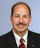 Steven J. Posnick II MD