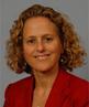 Kathleen A. Hayden MD