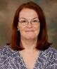 Karin J. Dunnigan MD