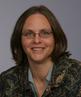 Katherine P. Duffy MD