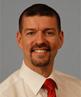 Matthew J. Fleig MD