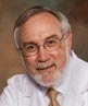 Richard H. Sterns MD