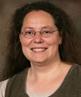 Holly R. Garber MD