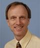 Larry D. Denk MD