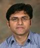 Waseem Sajjad MD