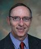 Paul F. Lehoullier MD