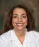 Mary K. Marrocco MD
