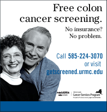 Cancer Screening