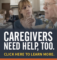 Help-a-care-giver May 2015