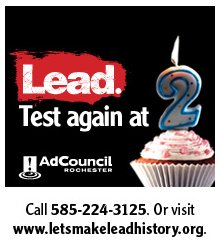 Coalition to Prevent Lead Poisoning