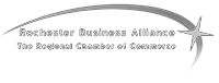 Visit the Rochester Business Alliance Website