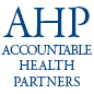 Accountable Health Partners