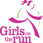 Girls on the Run of Greater Rochester, New York
