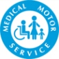 Medical Motor Service of Rochester & Monroe County, Inc.