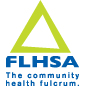 Finger Lakes Health System Agency