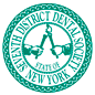 Seventh District Dental Society New York State
